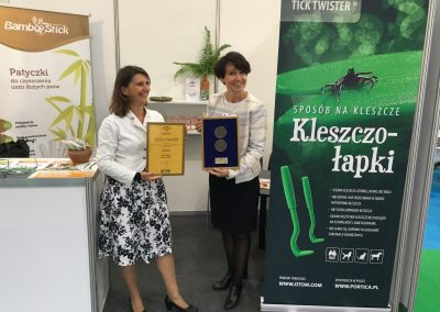 4_zloty medal trofea